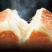 うまい食パン